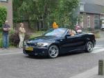 MHS Foto's Heerlijkheid On Tour 20140622_305.jpg