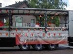 MHS Foto's Heerlijkheid On Tour 20140622_304.jpg