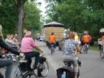 MHS Foto's Heerlijkheid On Tour 20140622_339.jpg