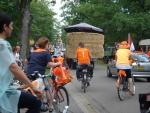 MHS Foto's Heerlijkheid On Tour 20140622_338.jpg