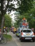 MHS Foto's Heerlijkheid On Tour 20140622_337.jpg