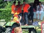 MHS Foto's Heerlijkheid On Tour 20140622_332.jpg