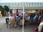 MHS Foto's Heerlijkheid On Tour 20140622_329.jpg