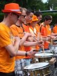 MHS Foto's Heerlijkheid On Tour 20140622_325.jpg