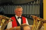 Muziekvereniging De Heerlijkheid Sterksel Uitwisseling Budel-Dorplein 20140706_15.jpg