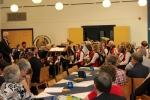 Muziekvereniging De Heerlijkheid Sterksel Uitwisseling Budel-Dorplein 20140706_18.jpg