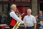 Muziekvereniging De Heerlijkheid Sterksel Uitwisseling Budel-Dorplein 20140706_64.jpg