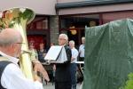 Muziekvereniging De Heerlijkheid Sterksel Uitwisseling Budel-Dorplein 20140706_57.jpg