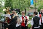Muziekvereniging De Heerlijkheid Sterksel Uitwisseling Budel-Dorplein 20140706_49.jpg