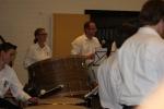 Muziekvereniging De Heerlijkheid Sterksel Uitwisseling Budel-Dorplein 20140706_34.jpg