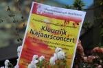 Muziekvereniging Sterksel Najaarsconcert 20141115_03.jpg