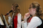 Muziekvereniging Sterksel Najaarsconcert 20141115_20.jpg