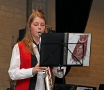 Muziekvereniging Sterksel Najaarsconcert 20141115_33.jpg