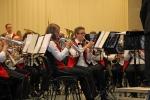 Muziekvereniging Sterksel Najaarsconcert 20141115_57.jpg
