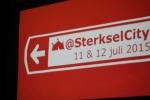 Muziekvereniging Sterksel Najaarsconcert 20141115_72.jpg