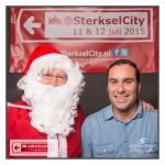 Kerstmarkt@SterkselCity_09.jpg