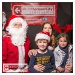 Kerstmarkt@SterkselCity_11.jpg