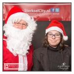 Kerstmarkt@SterkselCity_37.jpg