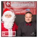 Kerstmarkt@SterkselCity_42.jpg