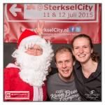 Kerstmarkt@SterkselCity_48.jpg