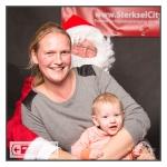 Kerstmarkt@SterkselCity_51.jpg