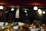 Maestro@SterkselCity 20150427_032.JPG