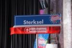 Aftrap DorpenDerby@SterkselCity 20150530_034.JPG
