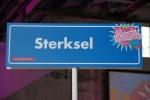 Aftrap DorpenDerby@SterkselCity 20150530_018.JPG
