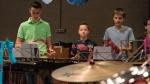 Music for Kids 20160410_056.jpg