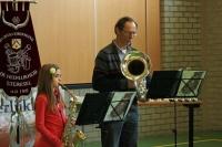 Muziekvereniging De Heerlijkheid Sterksel Solistenconcours 20140321_019.jpg