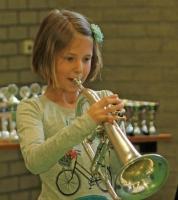 Muziekvereniging De Heerlijkheid Sterksel Solistenconcours 20140321_015.jpg