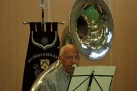 Muziekvereniging De Heerlijkheid Sterksel Solistenconcours 20140321_050.jpg
