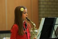 Muziekvereniging De Heerlijkheid Sterksel Solistenconcours 20140321_077.jpg