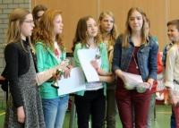 Muziekvereniging De Heerlijkheid Sterksel Solistenconcours 20140321_174.jpg