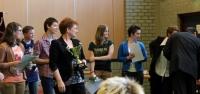 Muziekvereniging De Heerlijkheid Sterksel Solistenconcours 20140321_190.jpg