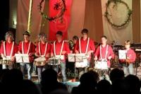 Muziekvereniging De Heerlijkheid Sterksel Music for Kids 6apr2014_007.jpg