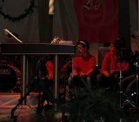 Muziekvereniging De Heerlijkheid Sterksel Music for Kids 6apr2014_021.jpg