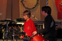 Muziekvereniging De Heerlijkheid Sterksel Music for Kids 6apr2014_013.jpg