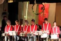 Muziekvereniging De Heerlijkheid Sterksel Music for Kids 6apr2014_006.jpg
