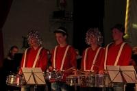 Muziekvereniging De Heerlijkheid Sterksel Music for Kids 6apr2014_005.jpg