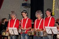 Muziekvereniging De Heerlijkheid Sterksel Music for Kids 6apr2014_004.jpg