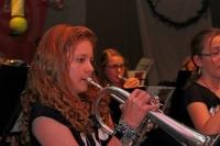 Muziekvereniging De Heerlijkheid Sterksel Music for Kids 6apr2014_043.jpg