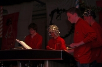 Muziekvereniging De Heerlijkheid Sterksel Music for Kids 6apr2014_024.jpg