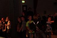 Muziekvereniging De Heerlijkheid Sterksel Music for Kids 6apr2014_071.jpg