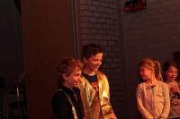 Muziekvereniging De Heerlijkheid Sterksel Music for Kids 6apr2014_069.jpg