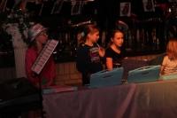 Muziekvereniging De Heerlijkheid Sterksel Music for Kids 6apr2014_065.jpg