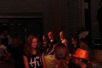 Muziekvereniging De Heerlijkheid Sterksel Music for Kids 6apr2014_051.jpg