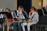 Muziekvereniging De Heerlijkheid Sterksel Repetitie Music for Kids_13.jpg