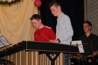Muziekvereniging De Heerlijkheid Sterksel Repetitie Music for Kids_18.jpg