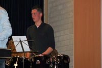 Muziekvereniging De Heerlijkheid Sterksel Repetitie Music for Kids_17.jpg